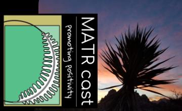 MATRcast - The Official Show Website